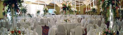 wedding venues in columbus ohio wedding reception venues in columbus ohio renaissance columbus