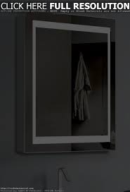 In Wall Bathroom Mirror Cabinets by Bathroom In Wall Cabinets Michael Anthony Furniture 2 Door White