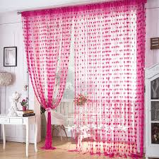 bedroom wall curtains decorative wall curtains my web value
