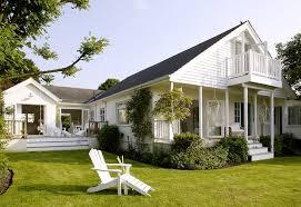 home interior design services interior design service home bunch interior design ideas