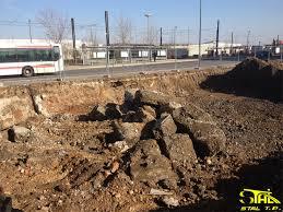 veolia siege construction du siège régional veolia environnement à vaulx en