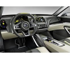 subaru tribeca 2016 2017 subaru tribeca interior united cars united cars