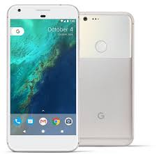 phones compatible with project fi u2013 project fi