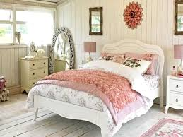 Schlafzimmer Vintage Braun Zimmer Vintage Einrichten Gemtlich On Moderne Deko Ideen Auch