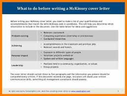 cover letter suggestions resume resume cover letter suggestions