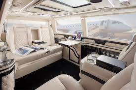vip cars mercedes benz v class klassen luxury vip vans cars