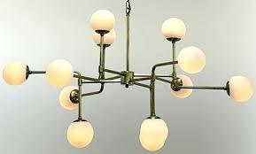 hunter ceiling fan light bulbs ceiling fans hunter ceiling fan light shade light shades for
