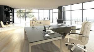office design minimalist office interior design minimalist home