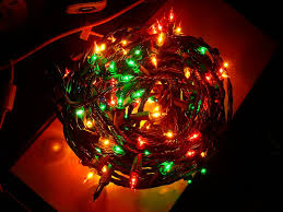 too many christmas lights may paralyze your wifi but here u0027s how