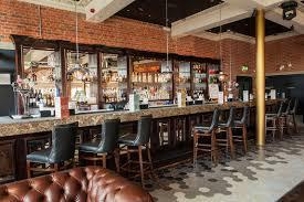 revolution richmond london party venue bar u0026 restaurant