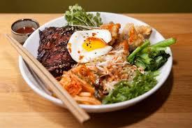 cuisine asiatique facile délices culinaires la nourriture asiatique en 80 photos