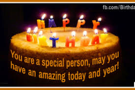 ecards on facebook archives page 11 of 47 happy birthday