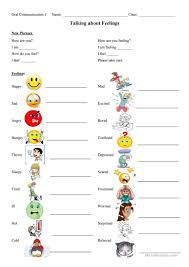 adjective clause worksheet free esl printable worksheets made by