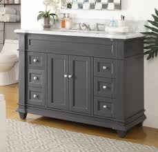 Bathroom Vanities 36 Inches Bathroom Sinks 28 Inch Vanity 36 Bathroom Vanity With Top 36 Inch