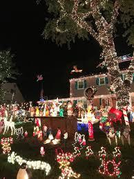 tacky lights richmond va rvatackylights hashtag on twitter