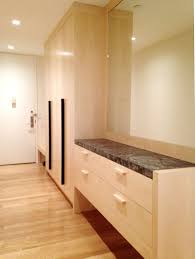 manhattan home design customer reviews modern manhattan apartment interior designer u2013 joshua david