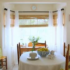 Touched By Design Blinds How Do Cordless Blinds And Shades Work