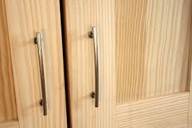 New Closet Doors New Look Closet Door Pulls All Design Doors Ideas