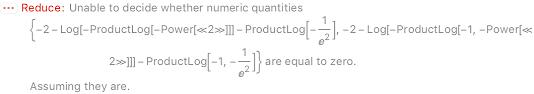 inequalities u2014wolfram language documentation