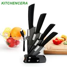 online buy wholesale kitchen knife brand from china kitchen knife