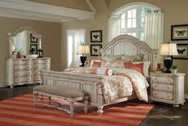 San Diego Bedroom Sets Creative Of Full Size Bed Furniture Set Bedroom Sets Beautiful B