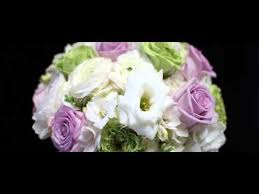 wholesale flowers san diego san diego wholesale flowers bouquets carlsbad ca