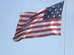 Flag Of Alabama Process Servers In Alabama Alaska Arizona Arkansas California