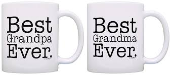 patch holiday gift guide heartfelt gifts for grandparents