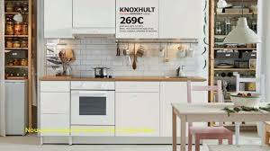 cuisine bodbyn ikea cuisine bodbyn ikea bodbyn door year guarantee read about the