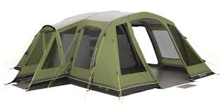 Murray Tent And Awning Wow Camping Home Facebook