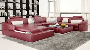 goodlife sofa 2015 classic led yellow goodlife sofa bed price of sofa