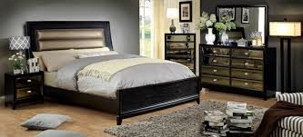 Headboard With Mirror by New Bedroom Sets With Mirror Headboard 29 On Headboard King