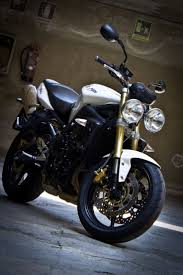 9 best motorcycle images on pinterest motorbikes hornet and