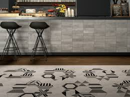 porcelain stoneware wall floor tiles chalk colors chalk collection