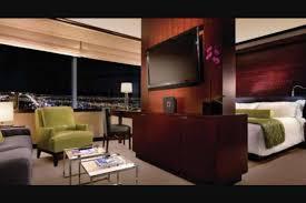 630 sq ft vdara studio parlor suite in las vegas nevada united 630 sq ft vdara studio parlor suite in las vegas nevada united states