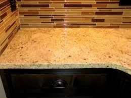 bathroom interesting kitchen backsplash tiles glass stone and
