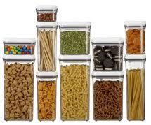 boites de rangement cuisine rangements indispensables pour la cuisine