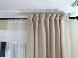 Tab Top Valance Sew Many Ways How To Turn Tab Top Curtains To Back Tab Curtains