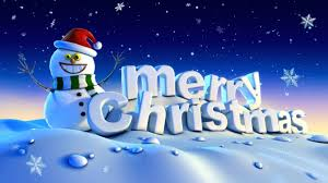 1 hour of christmas music 2018 best instrumental christmas songs