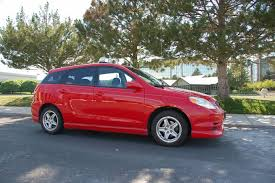 2008 hyundai elantra mpg why you get worse gas mileage in winter and what to do about it