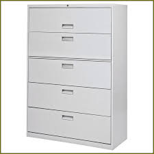 Lateral File Cabinet Dimensions 5 Drawer Lateral File Cabinet Dimensions Home Design Ideas