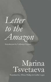 amazon black friday los angeles lovers and children on marina tsvetaeva u0027s u201cletter to the amazon