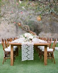 2015 bohemian chic weddings archives weddings romantique