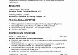 computer systems engineer cover letter example engineering cover