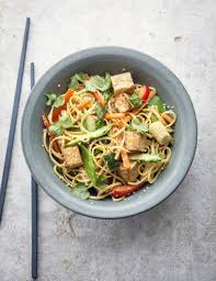 noodle salad recipes hairy bikers