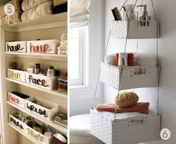 diy bathroom ideas bathroom bathroom storage ideas baskets bathrooms
