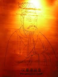 emperor jing of han wikipedia