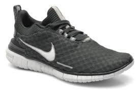 Comfortable Nike Shoes Nike Free Og Superior Grey Sneakers