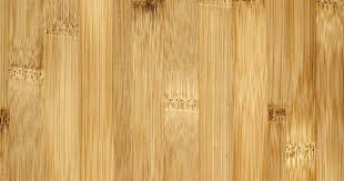 bamboo flooring and installation wood flooring nyc hardwood