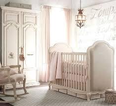 Baby Nursery Chairs Wardrobes White Wardrobe For Baby Room White Nursery Furniture